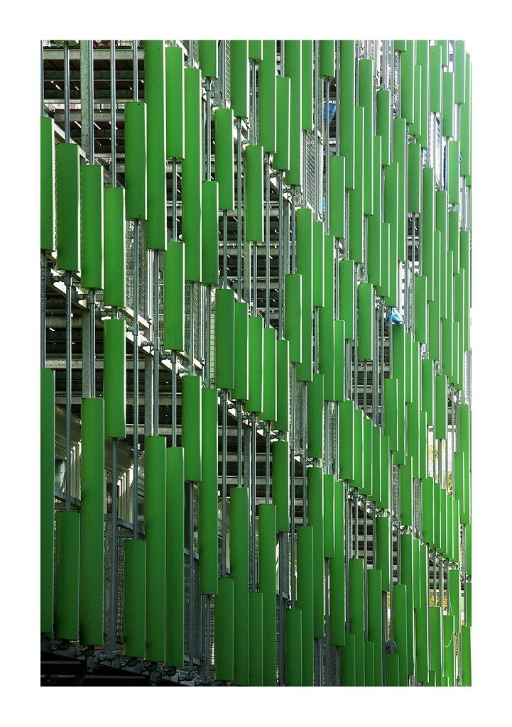 containercomplex-17102012-016.jpg