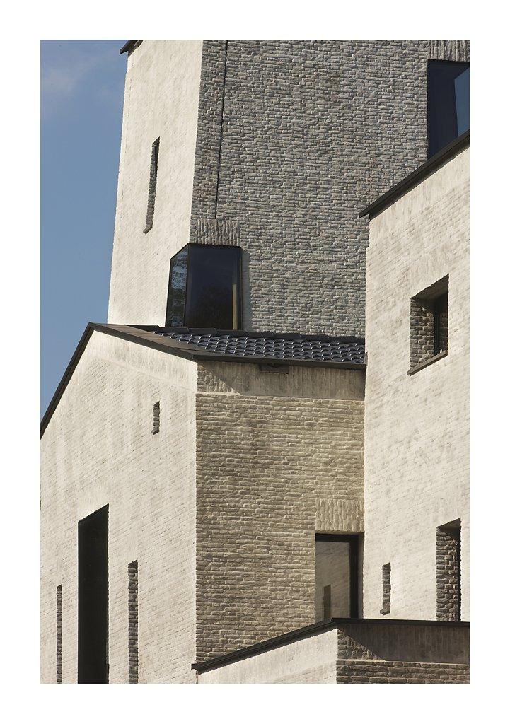 villa-wassenaar-14102014-023.jpg