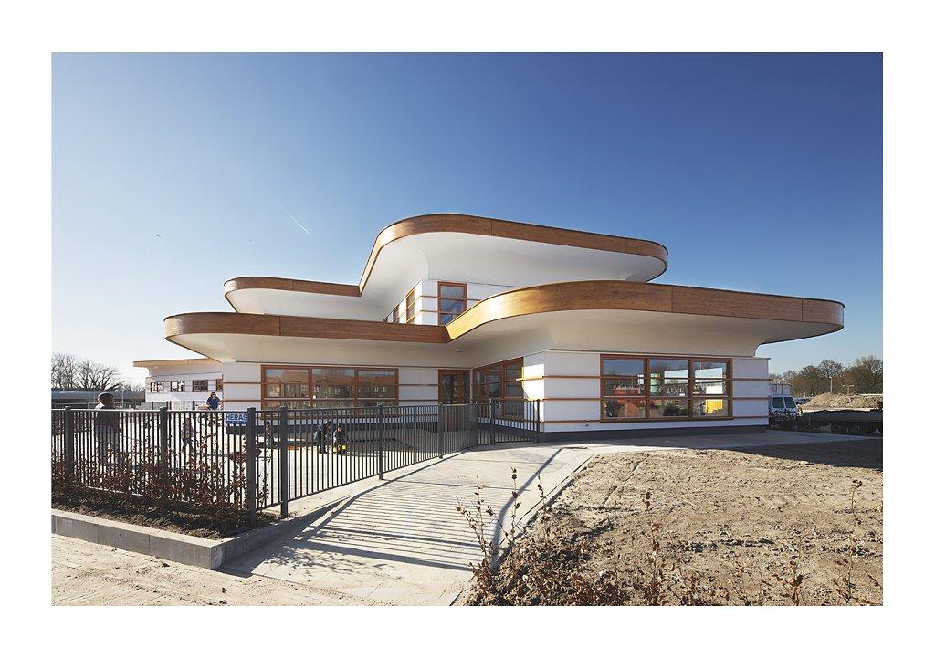 kindcentrum-deventer-13032015-013.jpg