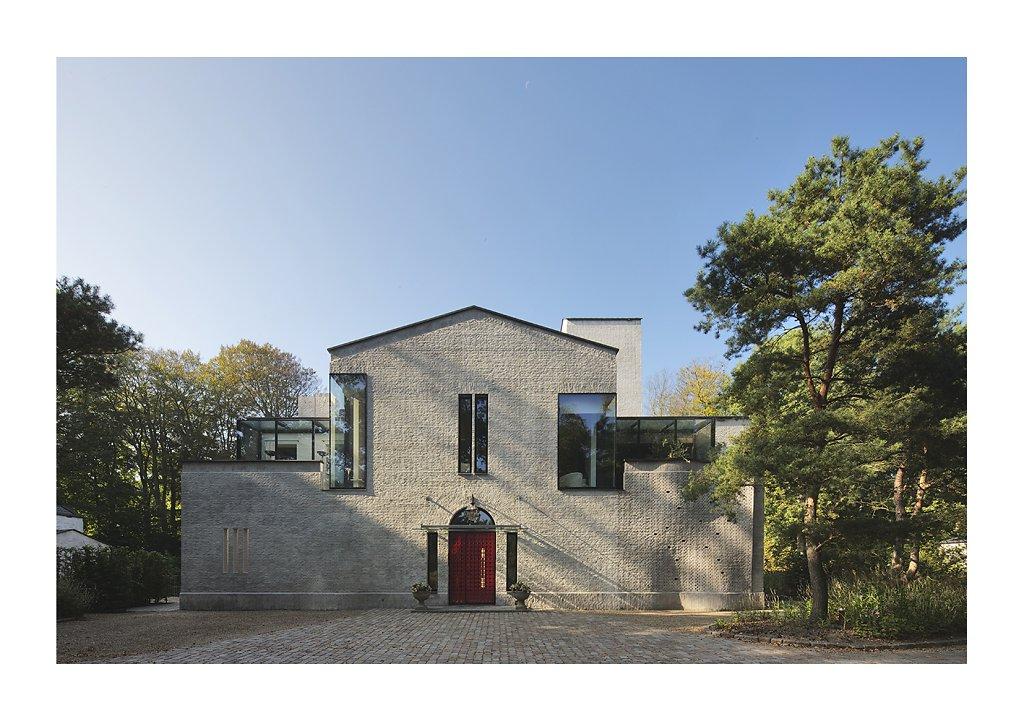 villa-wassenaar-14102014-001.jpg