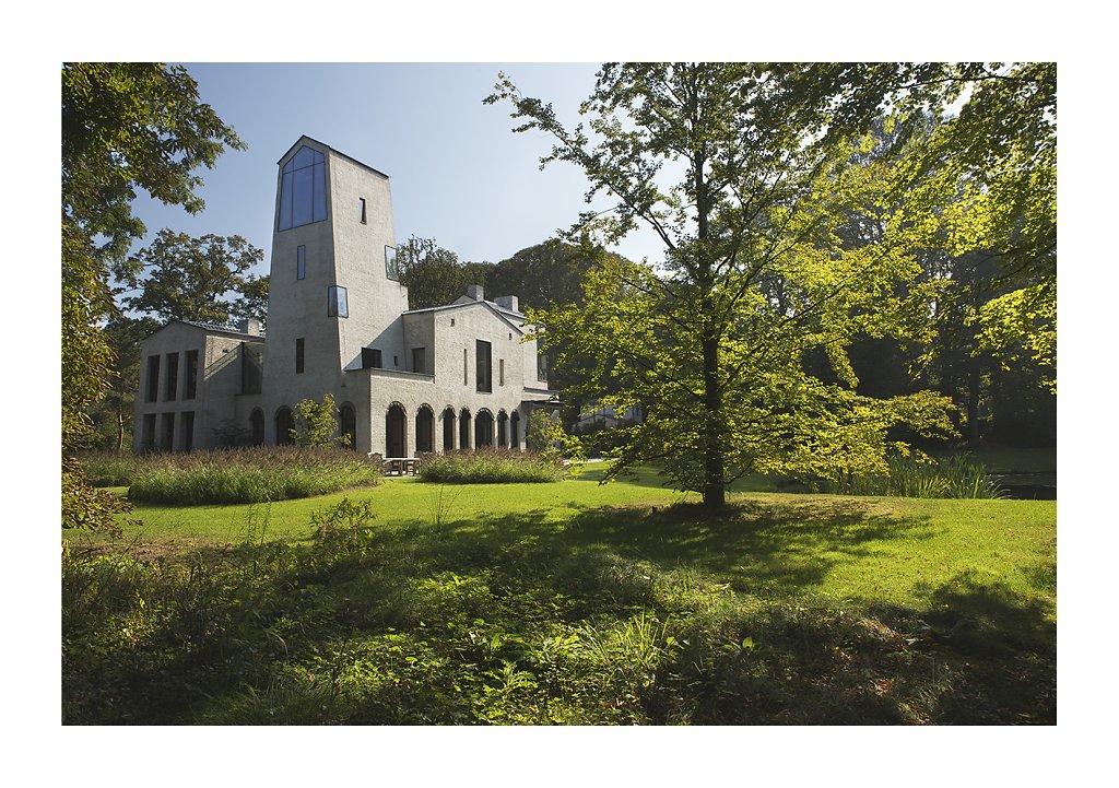 villa-wassenaar-14102014-008.jpg